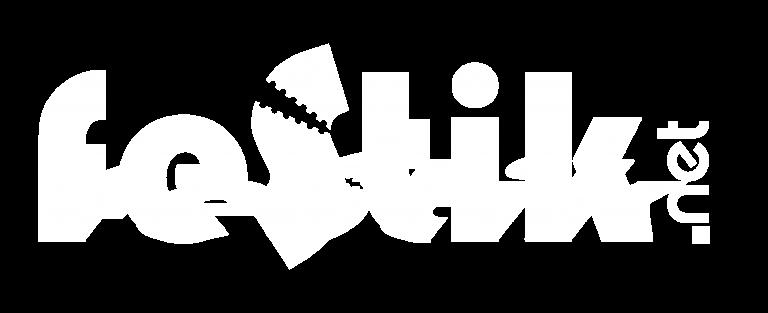 logo-blanc-bric-a-notes