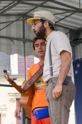3. Léo & Léon (5)